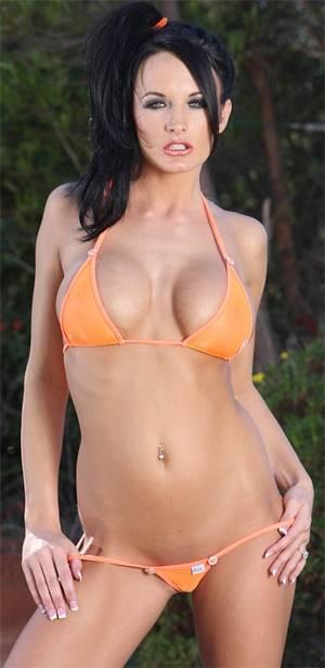Sexy shqip